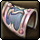icon_item_rb_shoulder_l01.png