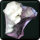 icon_item_rock01b.png