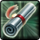 icon_item_scroll_plate01_l.png