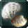 icon_item_seefood02.png