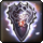 icon_item_shield_m01.png