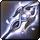 icon_item_staff_m01.png