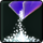 icon_item_sub_matter_12.png
