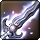 icon_item_sword_m01.png