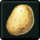 icon_item_vegetable05.png