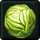 icon_item_vegetable07.png