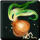 icon_item_vegetable08.png