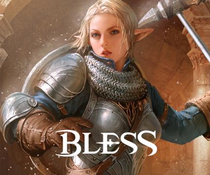 menu_card_bless
