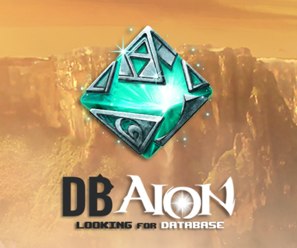 menu_card_lfdatab_aion