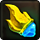 icon_item_badge11_piece.png