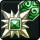 icon_item_badge12.png