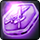 icon_item_coin_pvp_02.png