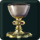 icon_item_oldcup03.png