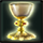icon_item_oldcup04.png