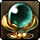 icon_item_orb_r02.png