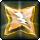 icon_item_pve_material_star_02.png