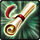icon_item_scroll06.png