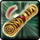 icon_item_scroll_leather01_l.png