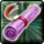 icon_item_scroll_robe01_l.png